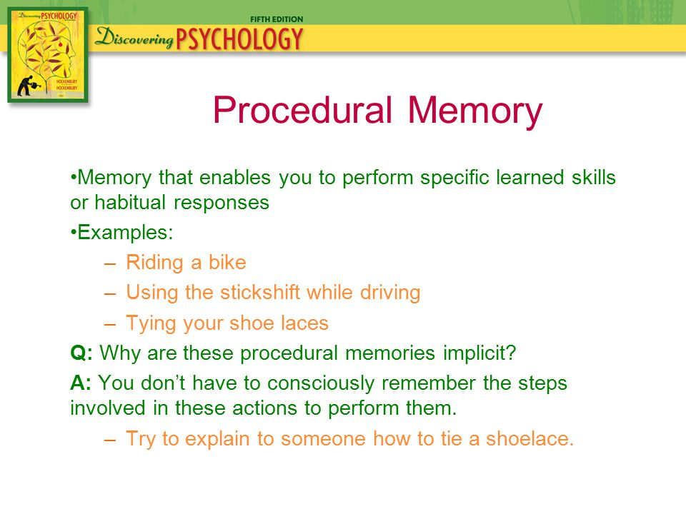 classifying stages of memory Dementia is a general term for loss of memory and other mental abilities severe enough to interfere with daily life it is caused by physical changes in the brain most common type of dementia accounts for an estimated 60 to 80 percent of cases symptoms: difficulty remembering recent conversations.
