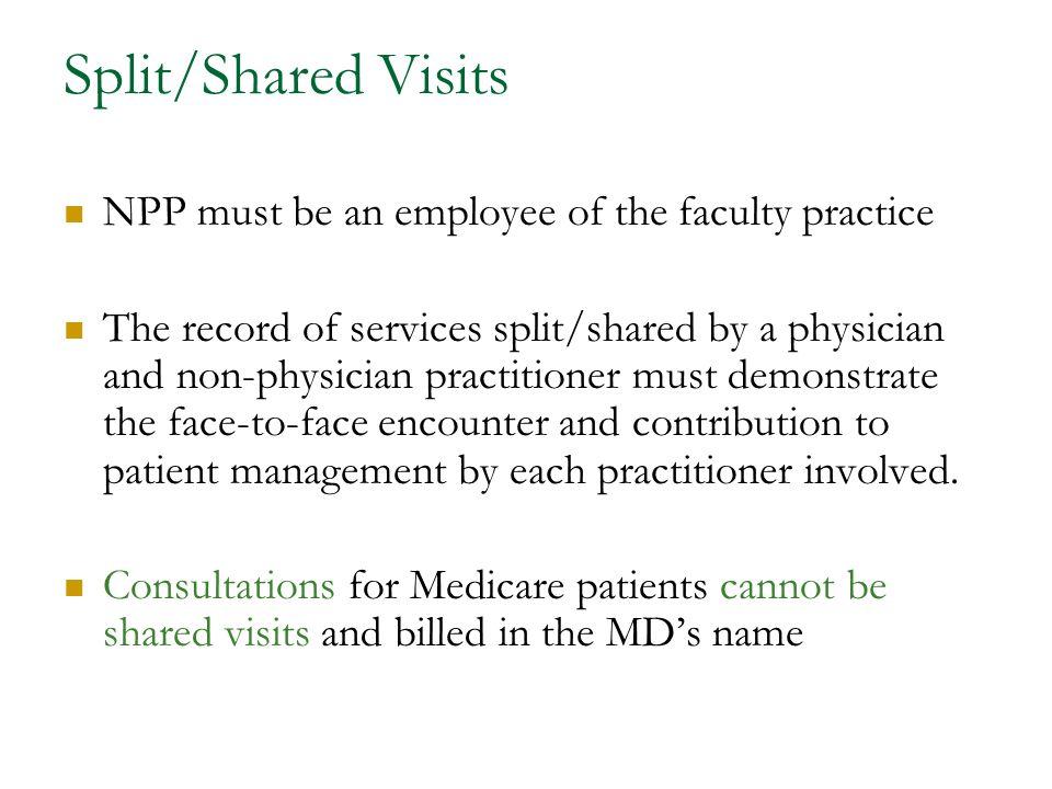 Understanding Medicare Billing Issues - ppt video online download