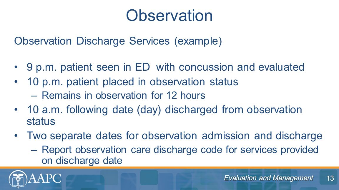 an example of a discharge teaching Patient/family education learning module search our site  important adjuncts for any discharge teaching plan  examples of teaching are preparations for tests .