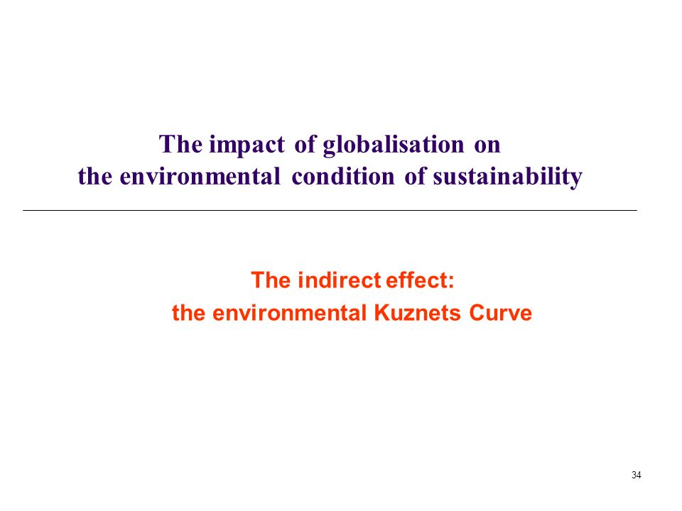 how globalization and environmental sustainability influence Pdf | this paper analyses the globalization and its impact on environmental  sustainability the issues are discussed under three important headings and  those.