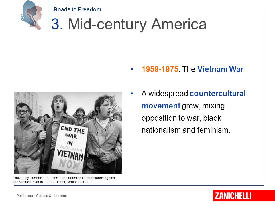 vietnam war and american culture In this study you will find the objective of this book by dr heyward h macdonald, a vietnam veteran who has spent many years since his return mulling over and studying his nation's involvement in that violent war and in our subsequent conflicts, apparently equally unsuccessful.