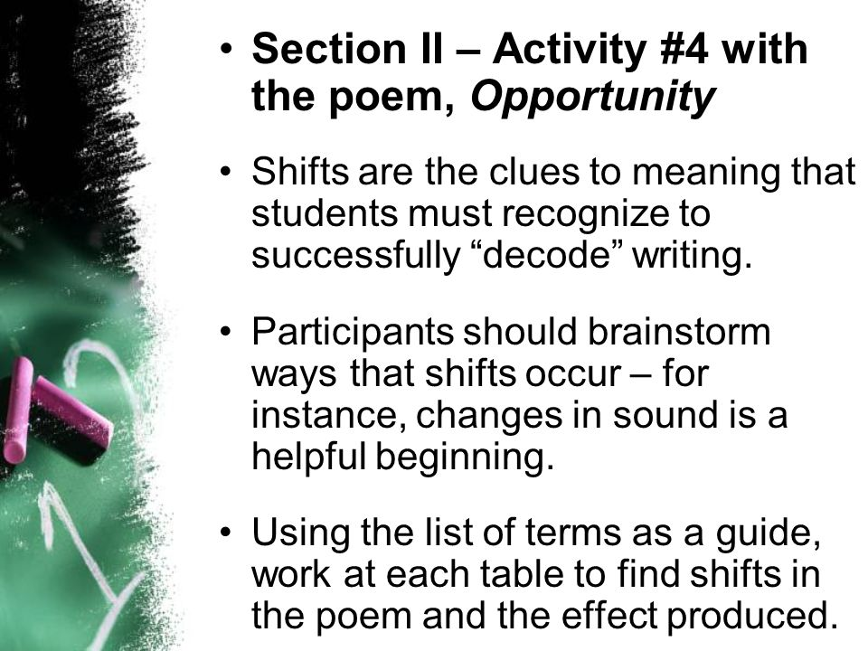 section 2 activity 3 22 guided reading and review chapter 3, section 2 a as you read as you read section 2, answer the following questions formal amendment process 1.