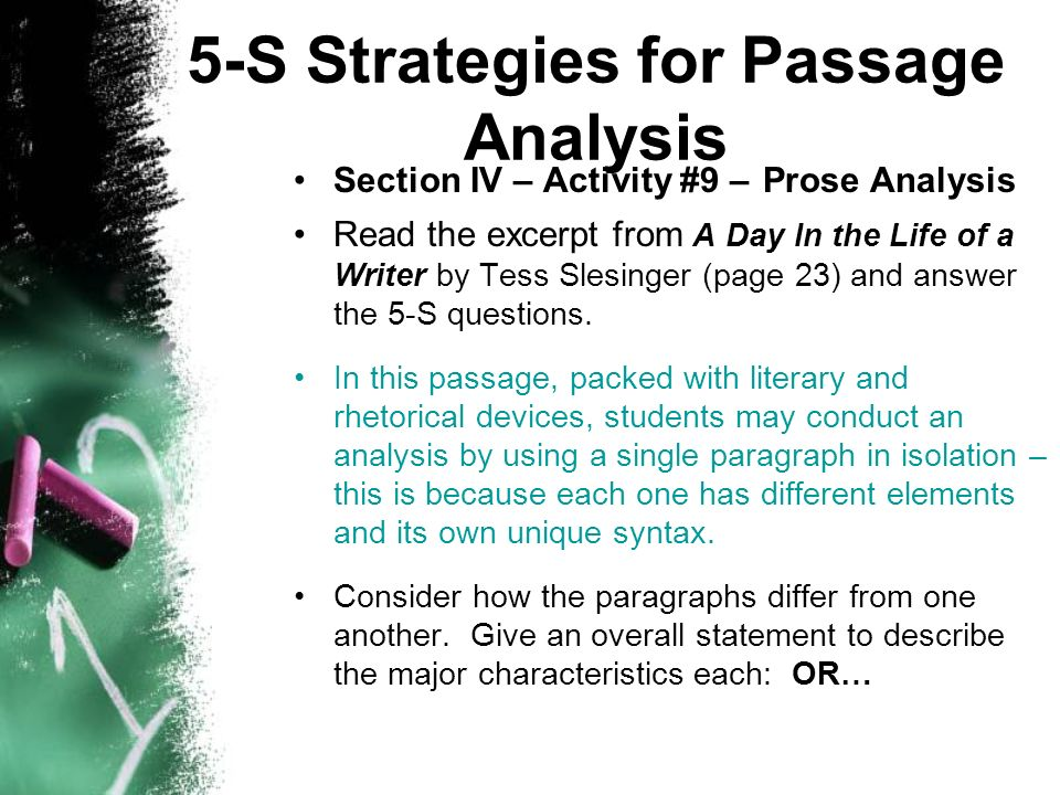 ap english literary analysis essay This article summarizes the ultimate list of ap english literature your essays start your ap english literature essay in order to go deeper in analysis.