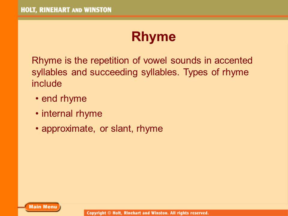 "use of figurative language in richard cory poem by edwin arlington robinson Richard cory, by edwin arlington robinson - a title: the title of this poem   arlington robinson - in ""richard cory"", edwin arlington robinson uses irony,   iii shakespeare's richard iii is a play pervasive in figurative language, one of the ."