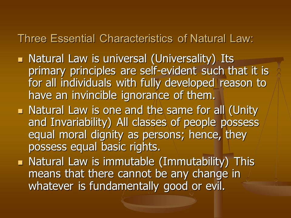 ultimate norm of morality Atheists often deny the need of god as an objective basis for morality  the  humanist reliance on human reason as the ultimate norm poses grave dangers.