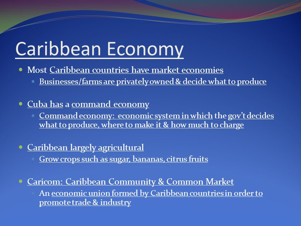 the caribbean community and common market Caribbean community and common market- get latest news & video articles on caribbean community and common market watch free cricket videos, live news & video highlights of recent cricket.
