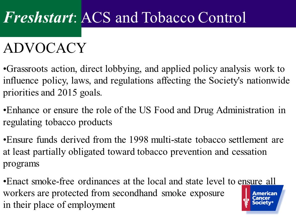 an analysis of the texas tobacco settlement Comprehensive settlement on behalf of the state of texas against certain tobacco manufacturers will require study and analysis by.