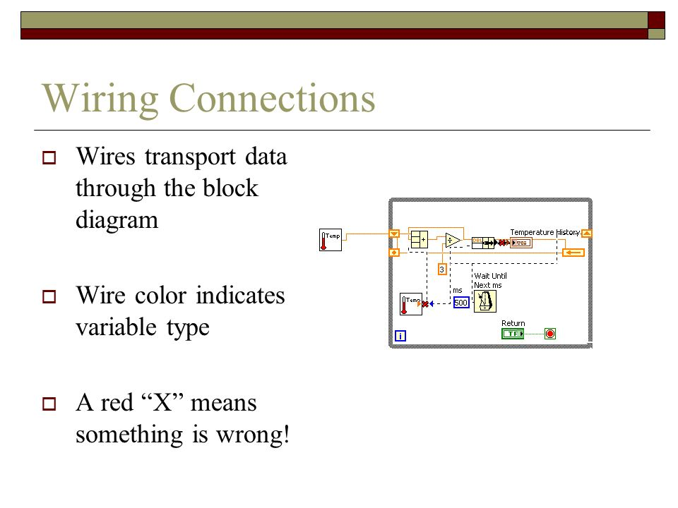 Wiring+Connections+Wires+transport+data+through+the+block+diagram cr124c082 wiring diagram,c \u2022 j squared co  at alyssarenee.co