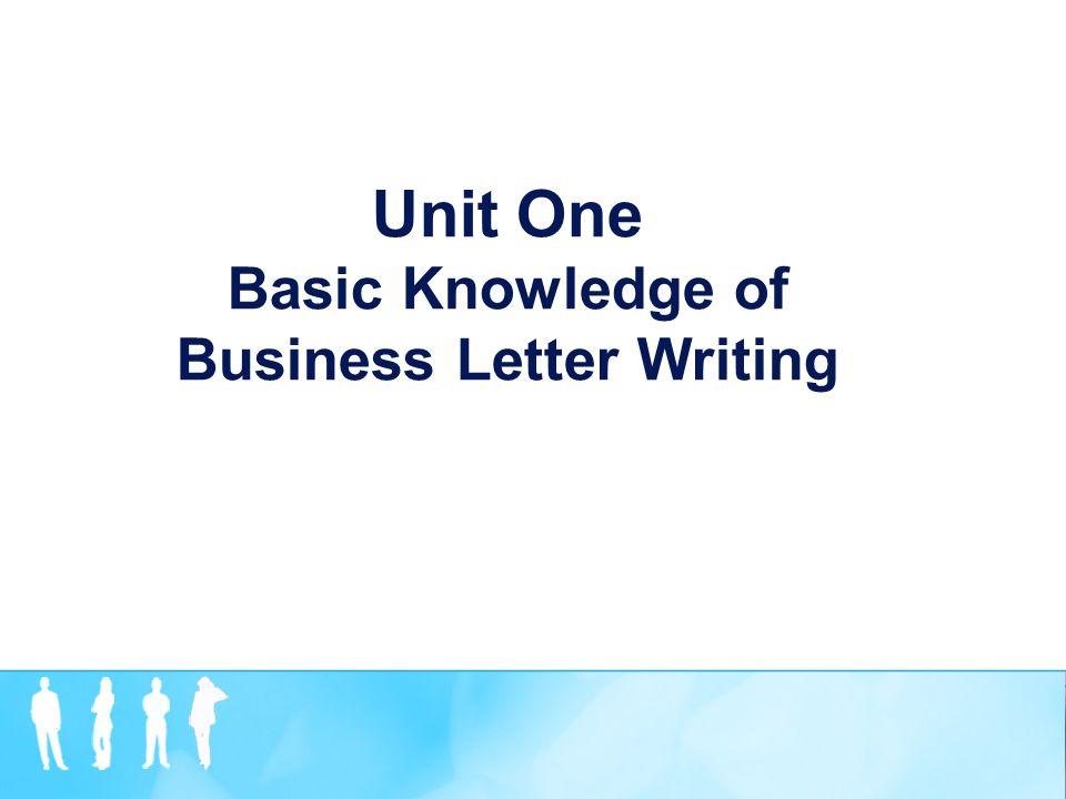 unit 1 knowledge Unit 1 knowledge management - download as powerpoint presentation (ppt), pdf file (pdf), text file (txt) or view presentation slides online.
