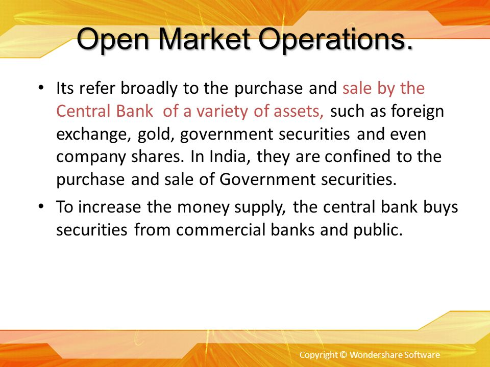 orange operation in india