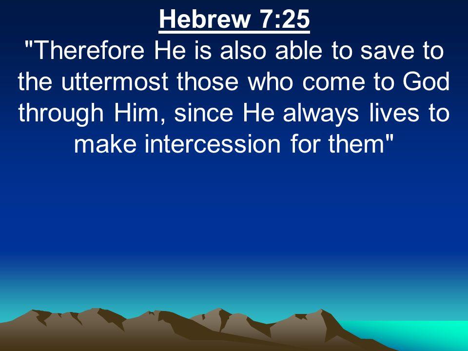 8 hebrew     our god is able daniel 3 13 18 sunday morning november 17 ppt      rh   slideplayer