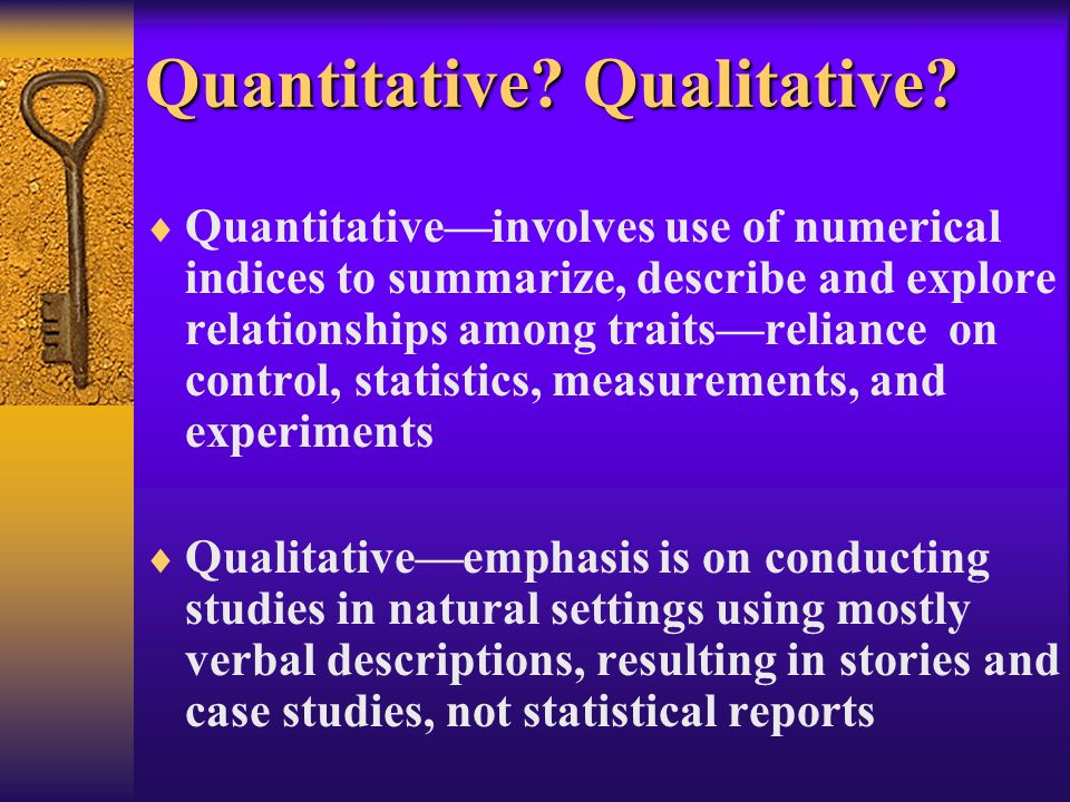 Figure    Comparison of qualitative and quantitative studies amongst  original articles on assessment on their composition of different study  designs YouTube
