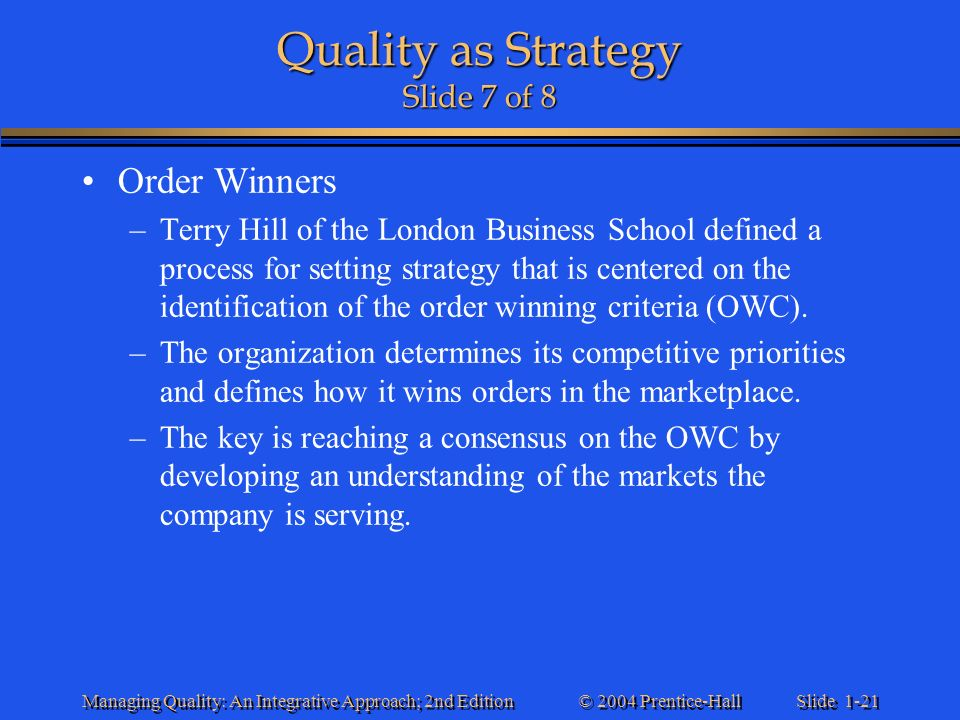 terry hills framework corporate objectives Global strategy titchmarsh goodwin furniture manufacturing organisation based on terry hills on different aspects like corporate objectives.