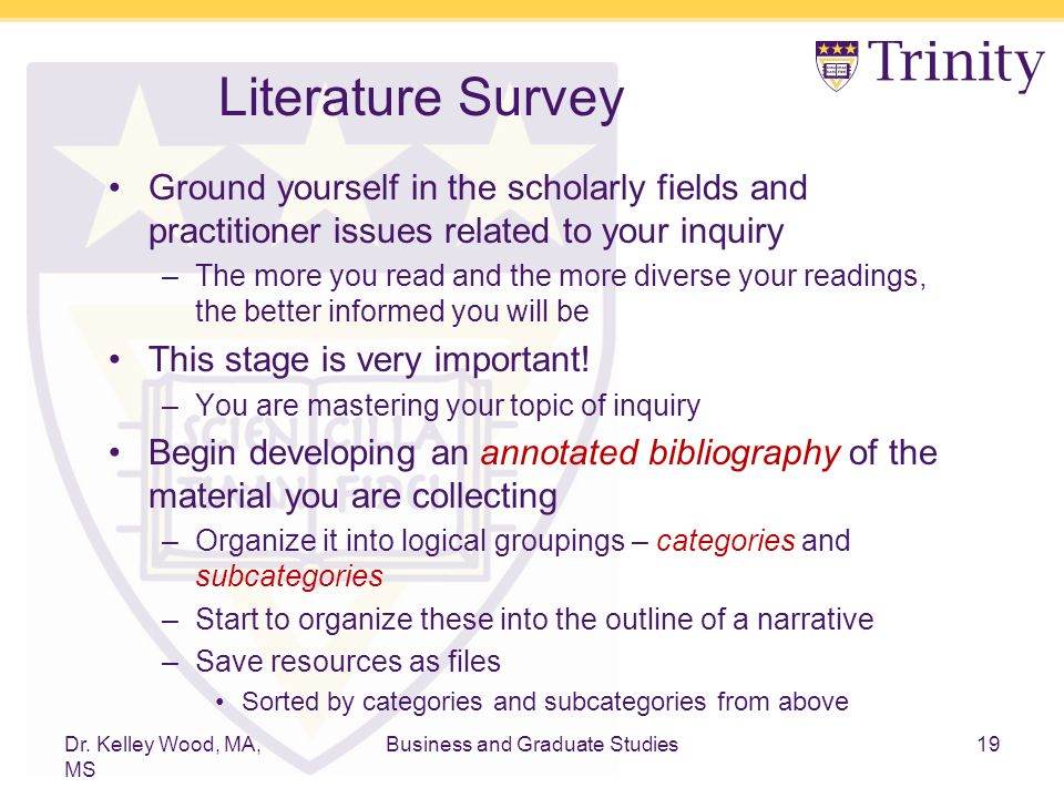 how tip graduate attributes help you The teaching and learning center we will do everything we can to help make your teaching at university of the sciences in philadelphia a rewarding.
