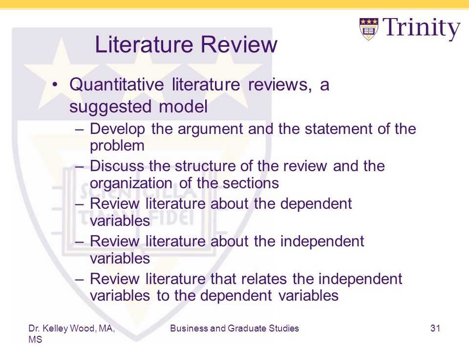 literature review of organizational structures and models Literature review service literature review on organisational change to his credit he was one of the first to study group dynamics and organizational.