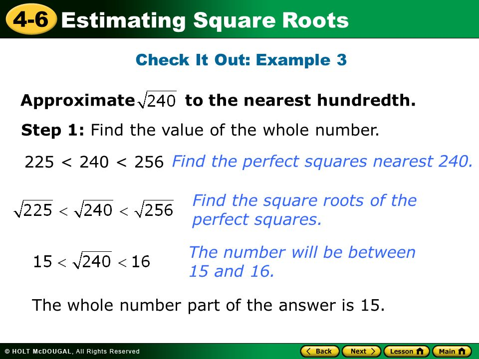 exle of whole numbers how to find out the value of your home 28 images how