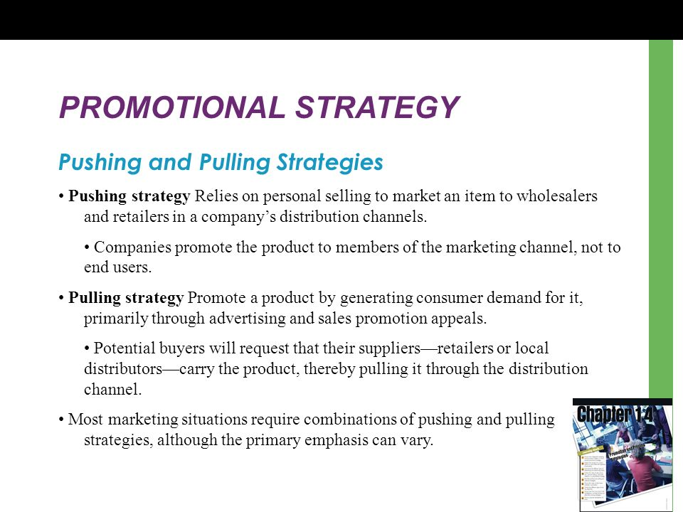 promotion on marketing strategies 5 marketing strategies for writers who hate  marketing and self-promotion is hard work even if  how do you feel about self-promotion what strategies work.