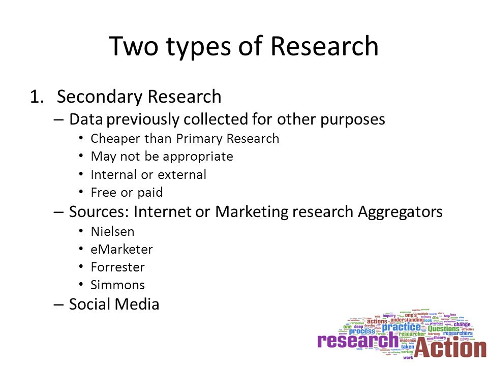internal primary research To support internal assessment from 2015  what primary methods of research  you will use (observations, questionnaires, focus groups, testing, interviews,.