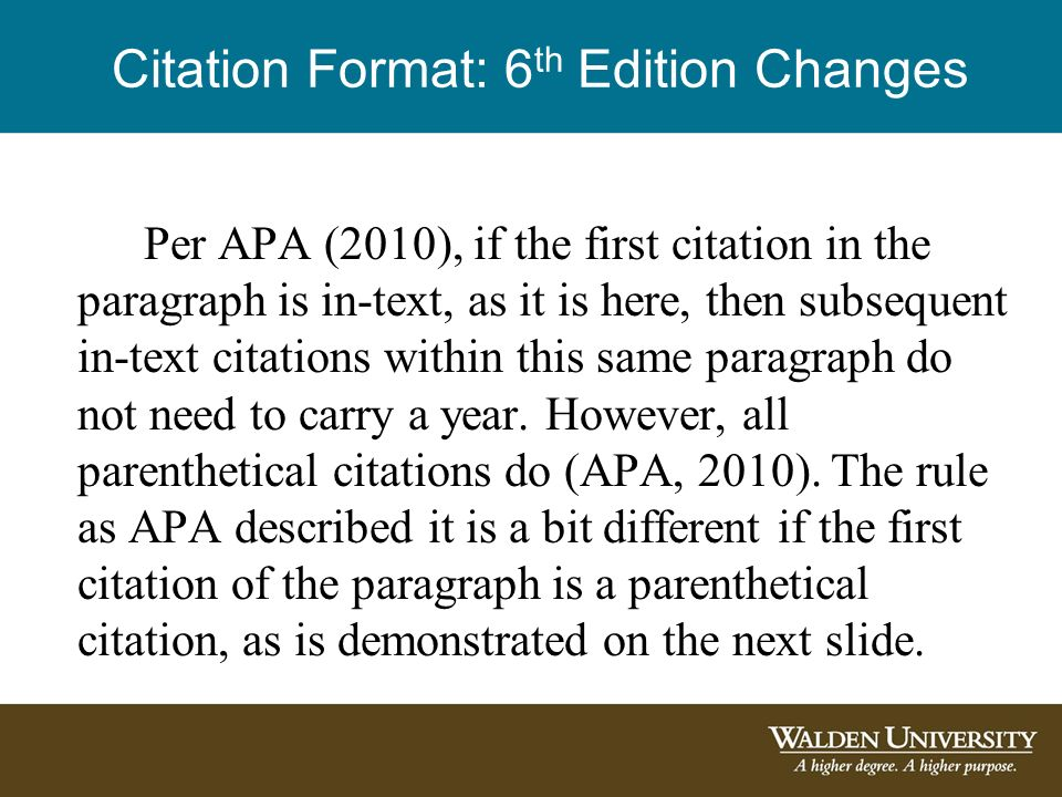 citation formats for research papers Students often show little or no attention formatting their papers mla citation format all the papers you get at fast-paper-editingcom are meant for research.