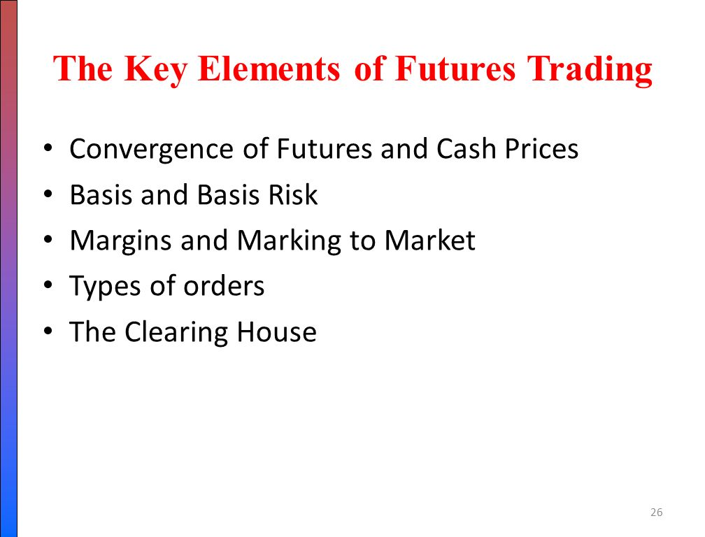 Bitcoin Futures Trading | Cryptocurrency Futures Market ...