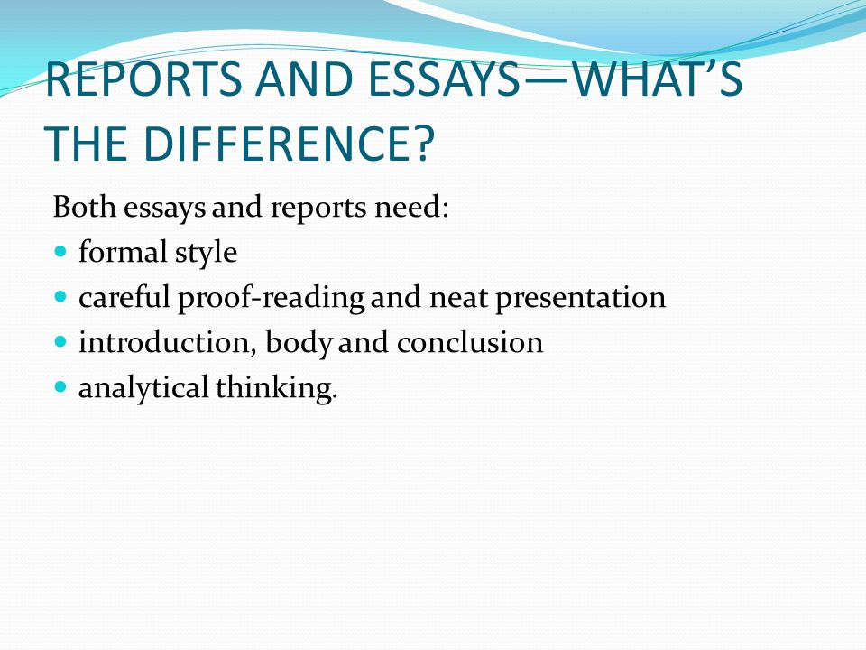 Essay English Spm  Essay Writing Format For High School Students also Synthesis Essay Topic Ideas Difference Between Reports And Essays Starting A Business Essay