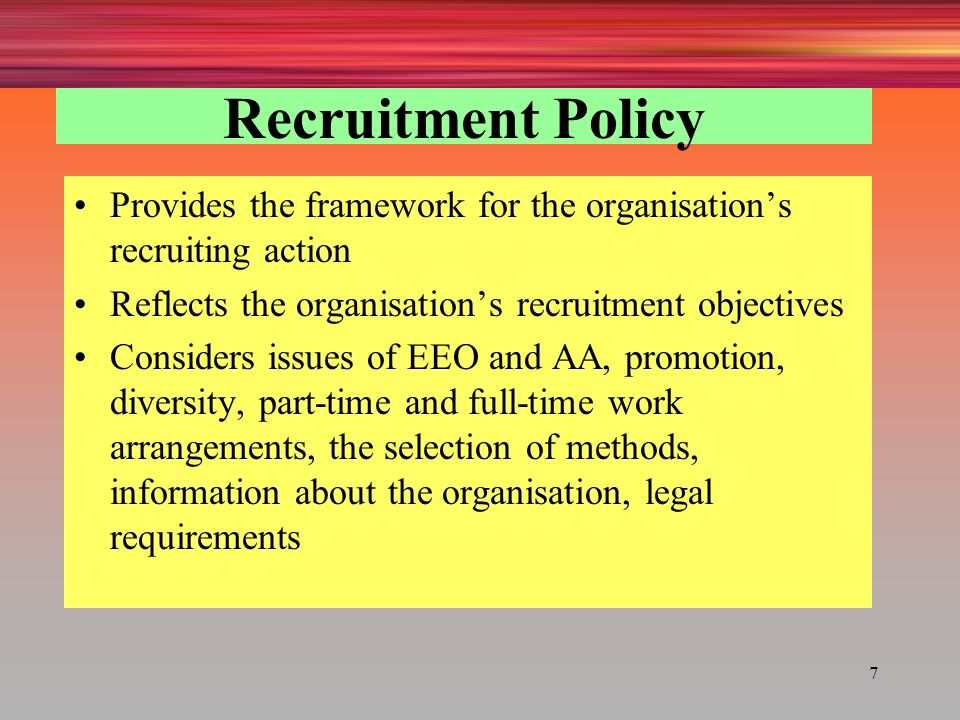 part time recruitment guidelines by ugc Posts about ugc guidelines  if a journal is already part of  a similar condition exists for teachers in colleges and universities at the time of recruitment.