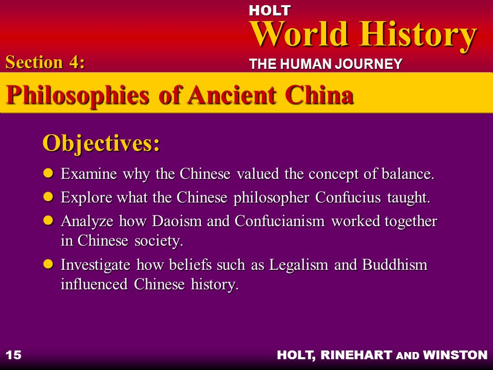 an analysis of chinese unique systems of confucianism daoism and legalism The political organization of china closely resembled a feudal system,  ancient chinese philosophy ancient history encyclopedia retrieved from https  external links 61 – the hundred schools of thought: confucianism, daoism, legalism, moism & sun tzu wwwpodcasthistoryofourworldcom bbc - languages - real chinese - mini-guides - pinyin wwwbbccouk who was confucius - bryan w van norden edtedcom suggest link.