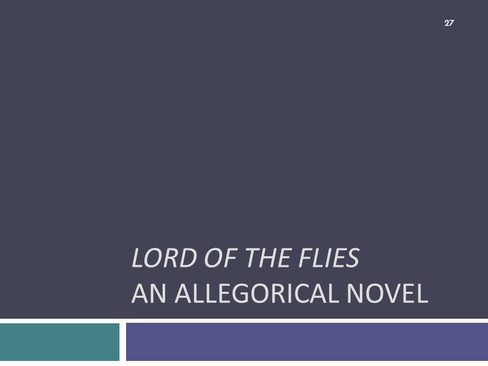 """the allegorical character of the novel The short story """"a white heron"""" can be read as an allegory in which the  characters and events represent the ideas and concepts that go beyond the  literal."""