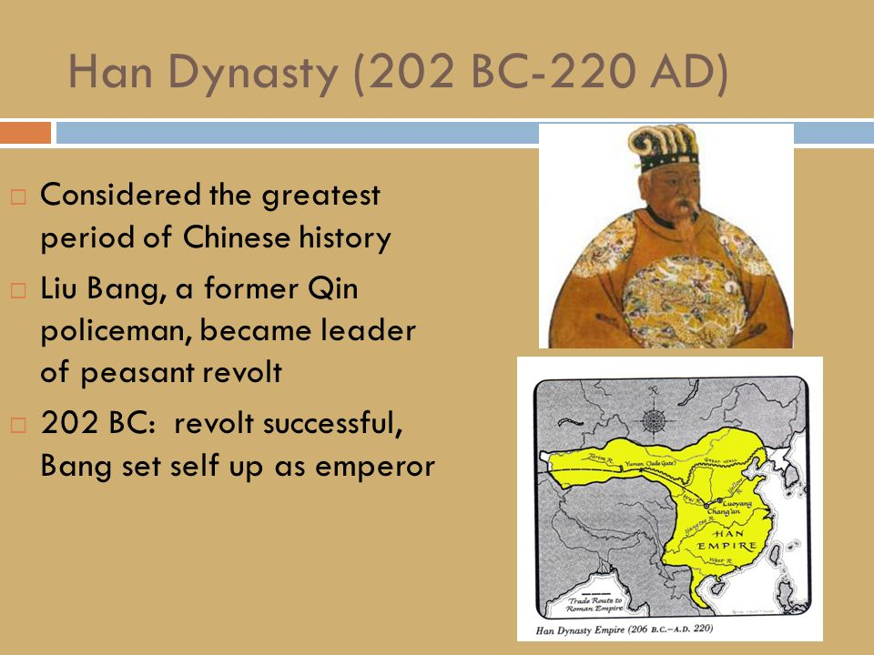 civilization in the yellow river valley ppt video online