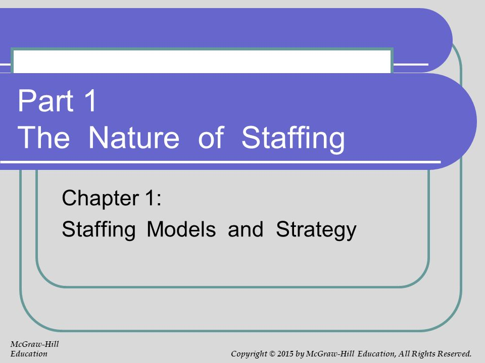 nature of staffing Staffing for the perioperative setting is dynamic in nature and depends on clinical   articulates aorn's position regarding safe staffing and on-call practices for.