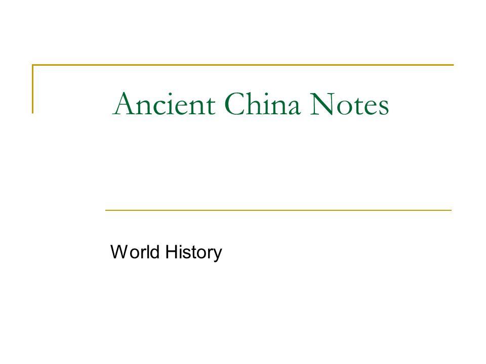 flvs world history