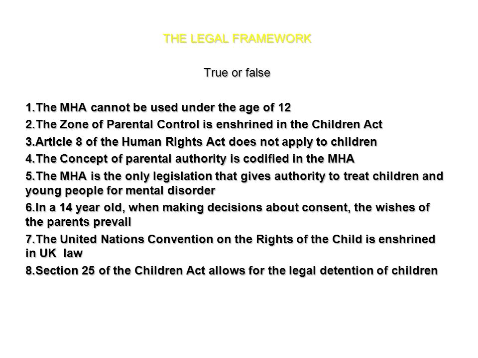 Information sharing: the legal framework Dr Caroline Ball Chair ...