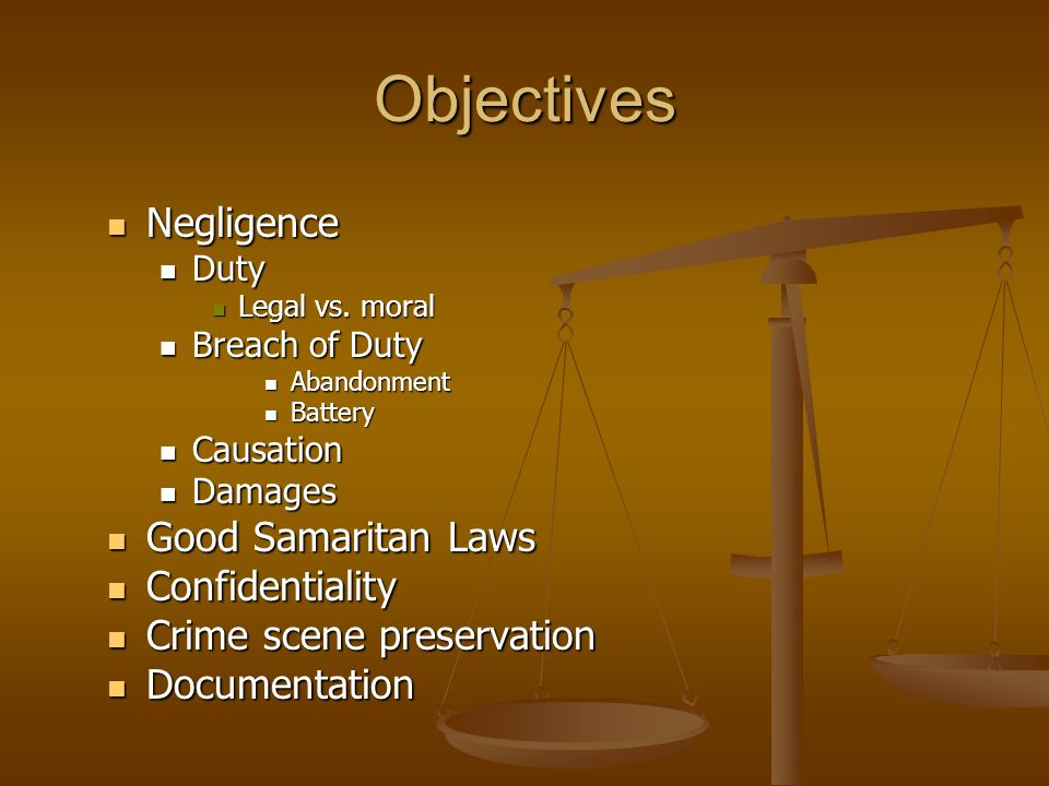 the ethical considerations and morality of advanced directives Morality of advanced directives, free study guides and book notes including   ethical considerations surrounding the issue as they relate to the nursing.