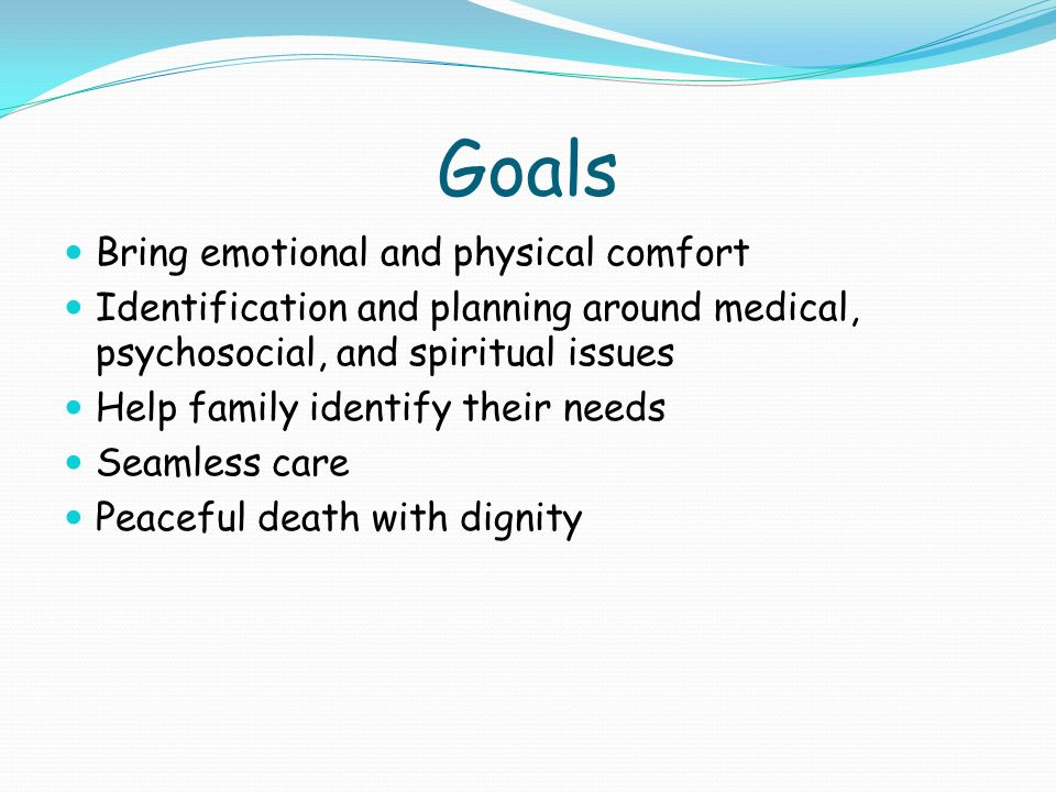 the physical and psychological needs of In order for a three year old child to be physically, emotionally and psychologically healthy childcare centres or parents/carers should fulfil their child's.