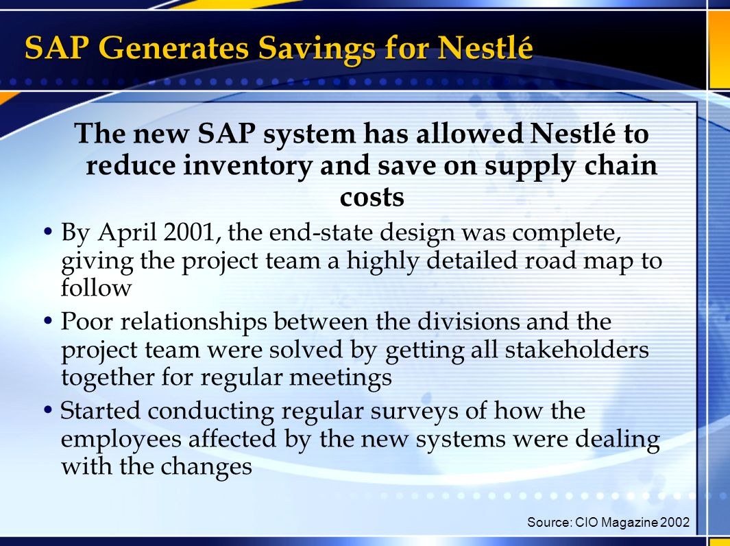 inventory and nestle Inventory management by : kuldeep uttam production and industrial engineer.