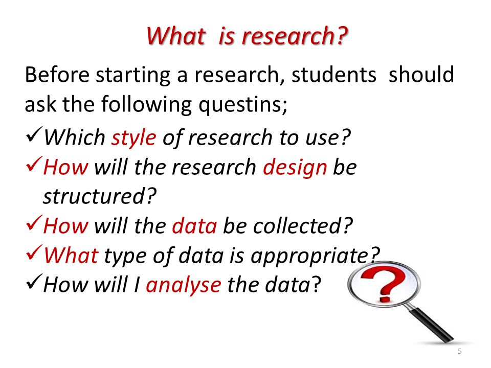 what research design should i use I am confused as to what specific research design i am supposed to use i do not have a control group, which excludes the design of a randomized control trial.
