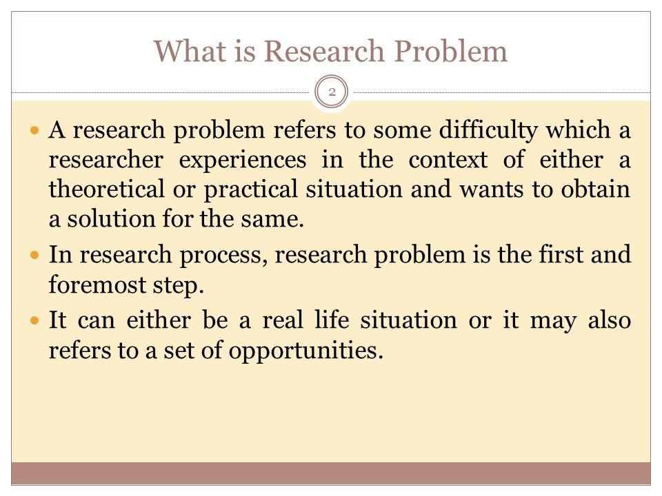 the problems which a researcher might Key issues in international survey research anne-wil harzing - sat 6 feb 2016  16:10 (updated sat 20 may 2017 18:52) b sebastian reiche, iese business.