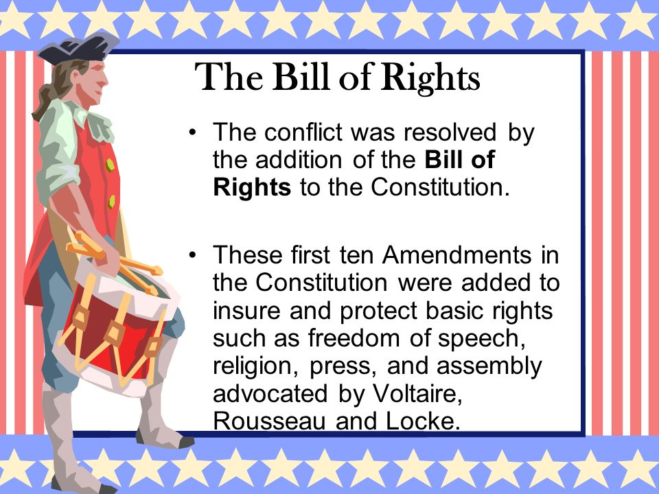 """american constitution and freedom of speech Freedom of speech and press: exceptions to the first amendment congressional research service summary the first amendment to the united states constitution provides that """"congress shall make no."""