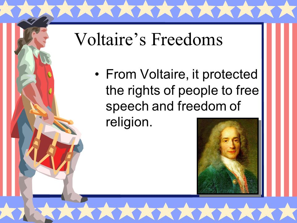 What Were Natural Rights What Was Rousseau S Idea Of Government