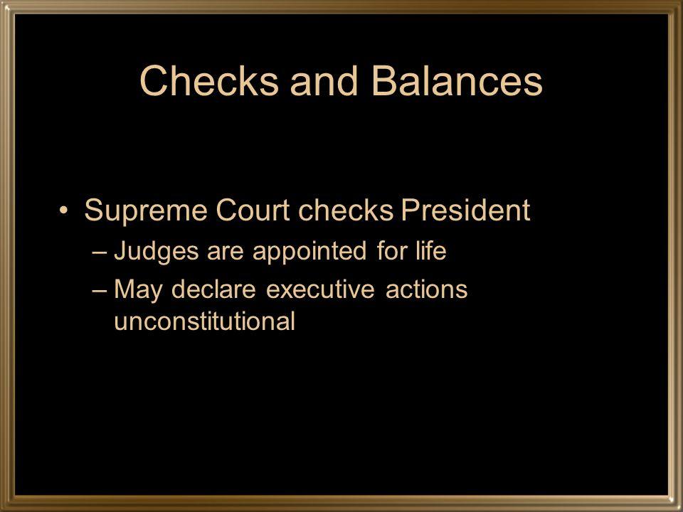 supreme court declares an act of congress unconstitutional Us supreme court railroad retirement board v alton railroad co, 295 us 330 (1935) railroad retirement board v alton railroad co no 566.