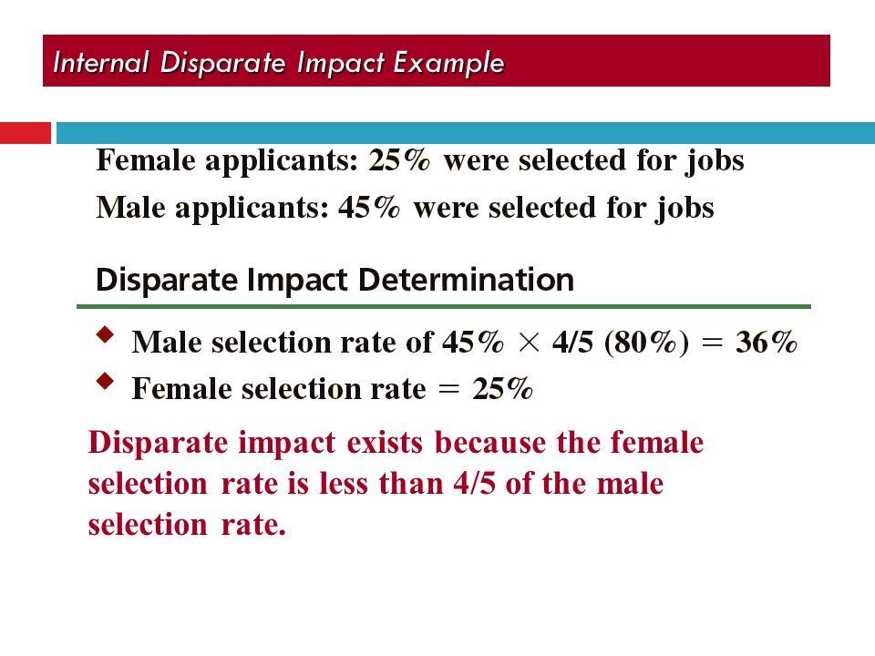 Legal Framework Of Equal Employment Ppt Video Online Download