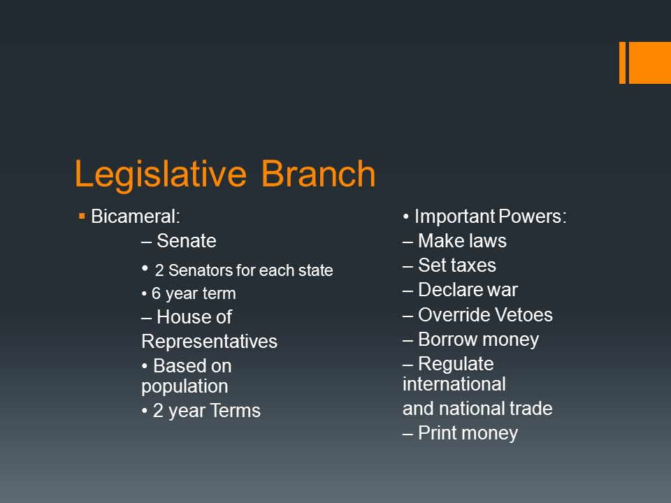what is legislation and why is it important pdf