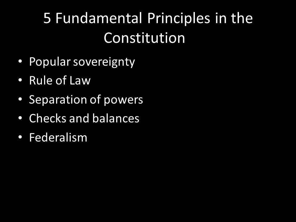separation of powers public law The rule of law also assumes the generality of law: the individual's protection from arbitrary power consists in the fact that his personal dealings with the state are regulated by general rules, binding on private citizen and public official alike.