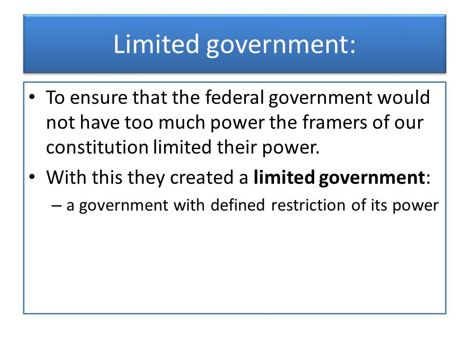 federal government unit 3 exam Study tarrant county college government 2305 flashcards and notes  popular  study materials from government 2305  gov test 3 exam 3 - uhlir  unit 2.
