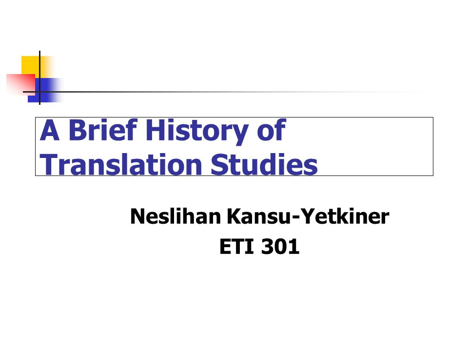 """brief history of translation View of the newmark said, """"metaphor translation is a microcosm of all the language translation, because translation to the translation of metaphor methods were showing a wide range of choices: either transfer its meaning, or reshape its image, or a modification of their, or their meaning and image of the perfect combination."""
