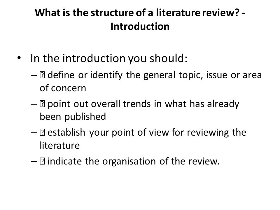 an annotated bibliography of different literary works This article provides terse abstract information about what is an annotated bibliography of literary sources bibliography also different kinds of proven.