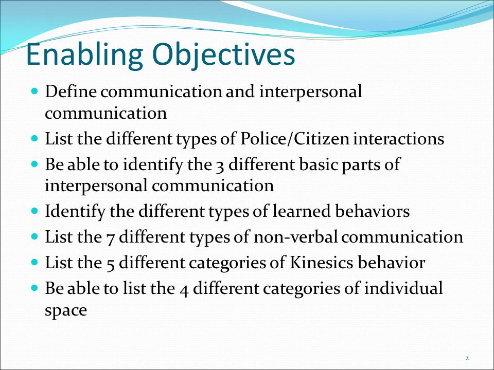 characteristics of human communication system Characteristics of human vs non-human communication presented by allison this applies to many animal communication systems, but there are many exceptions.