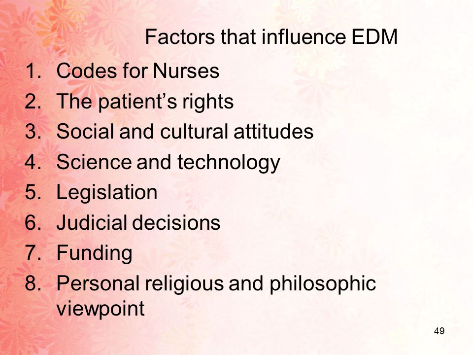 edm influence The research paper published by ijser journal is about analysis of the influence of edm parameters on surface quality, mrr, ewr and micro hardness of aisi o2 (12842) analysis of the influence of edm parameters on surface quality, mrr, ewr and micro hardness of aisi o2 (12842.
