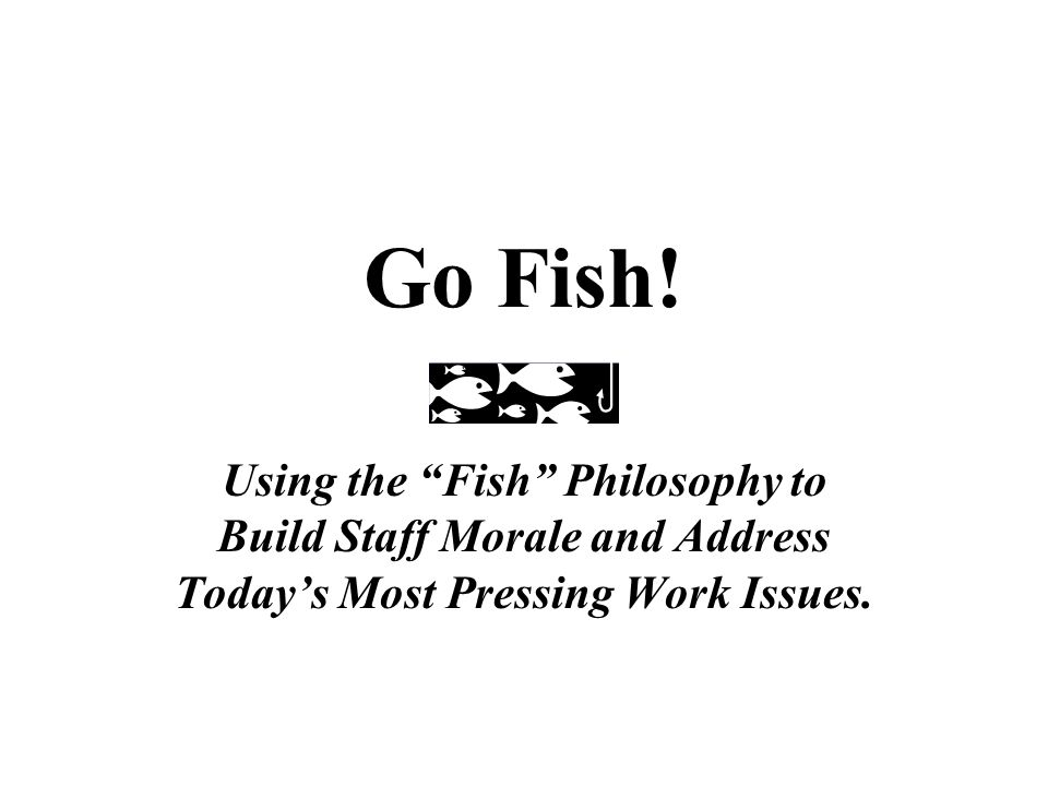 fish motivational video download