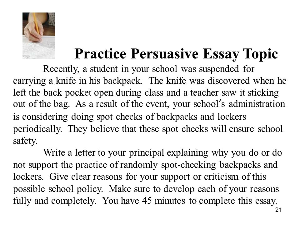 English Essays On Different Topics Essay Writing My School Principal  School Functions On Various Occasions   Anything Else That You English Essay My Best Friend also Global Warming Essay Thesis Essay Writing My School Principal Custom Paper Example  National Honor Society High School Essay